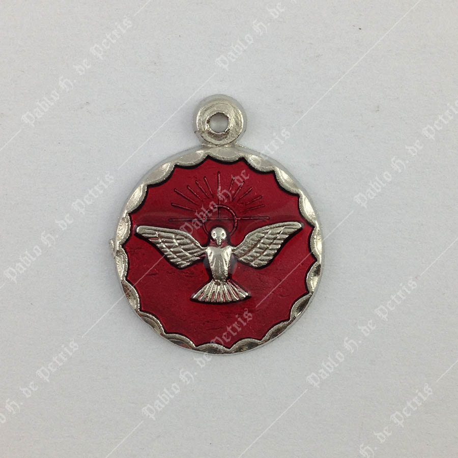 medalla roja1a