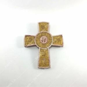 0529 - Via Crucis