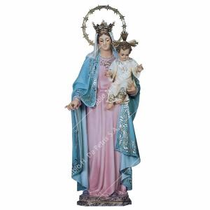 A221 Virgen del Rosario - Imagen Española