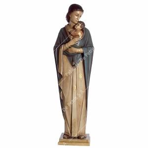 A537 Virgen con Niño - Imagen Española