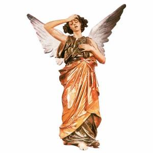 A193 Angel para sepulcro - Imagen Española