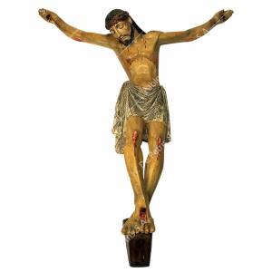 A279 Cristo en agonía - Imagen Española