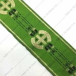H 61021-10 - Verde - Galón