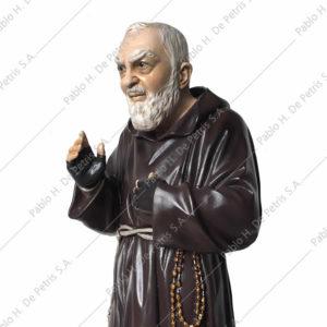 Imagen Padre Pio