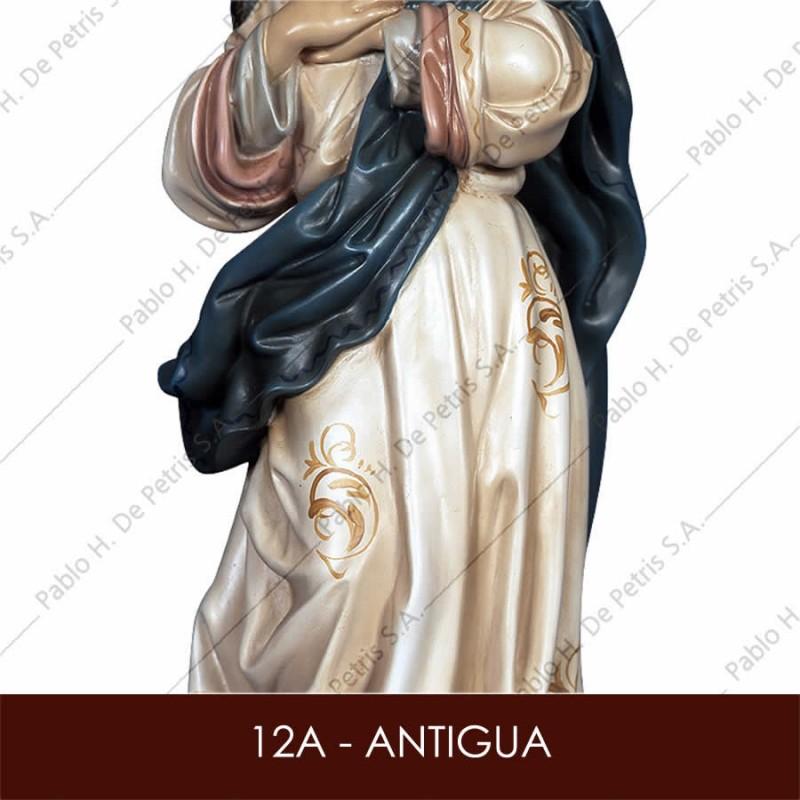 12A-Antigua