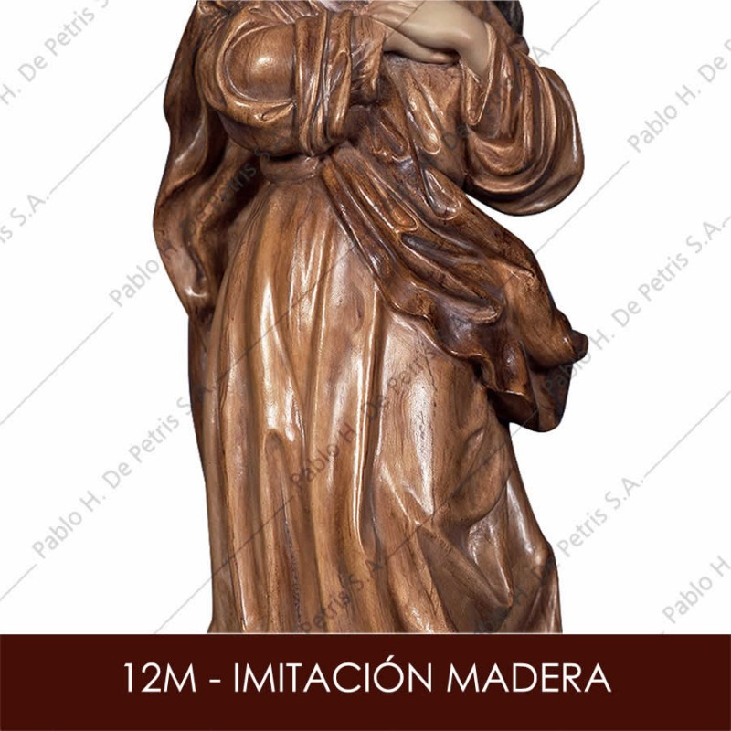 12M-Imitación-madera