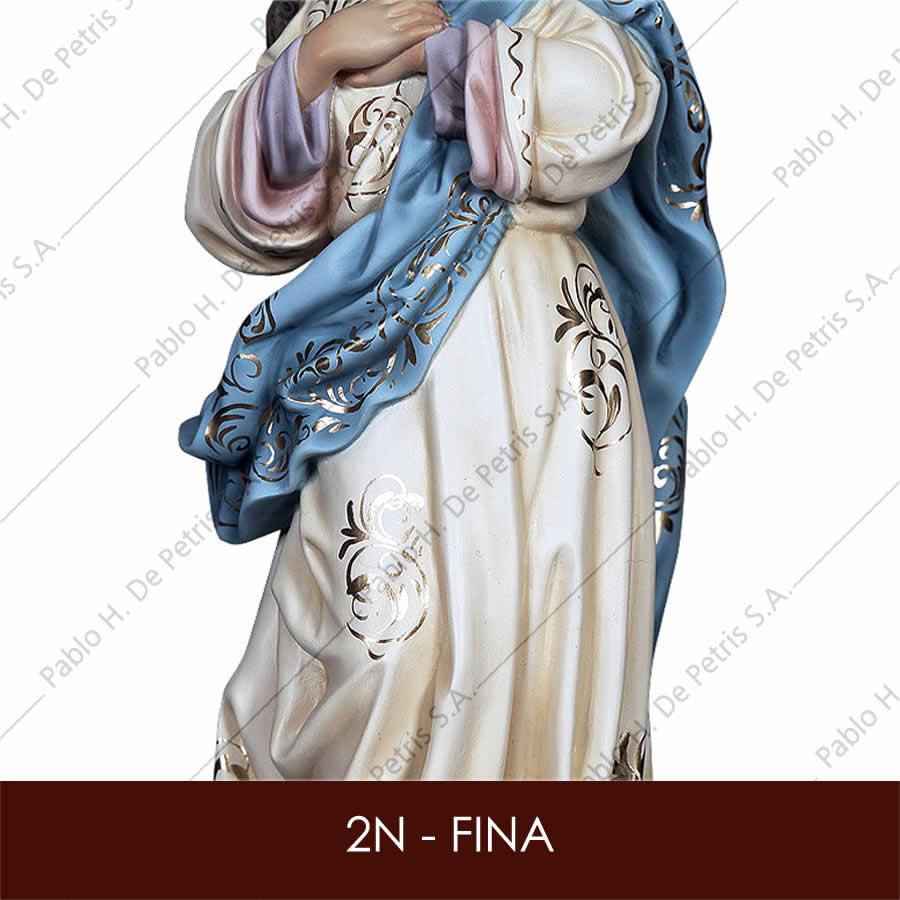 2N-Fina