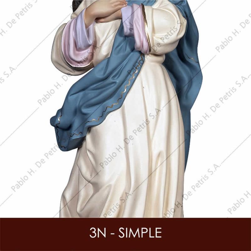 3N-Simple