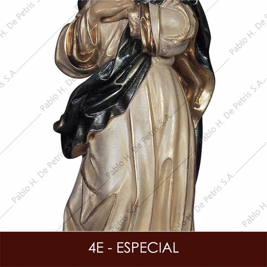 4E-Especial