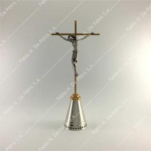 A3370- Cruz de Altar