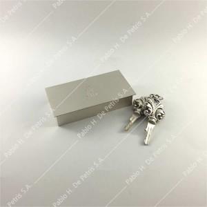 AS620-Caja de llaves