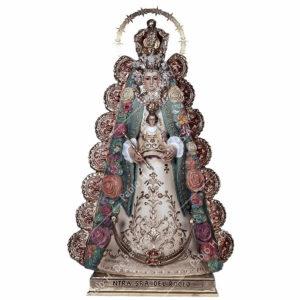 M174 Virgen del Rocío - Imagen Española