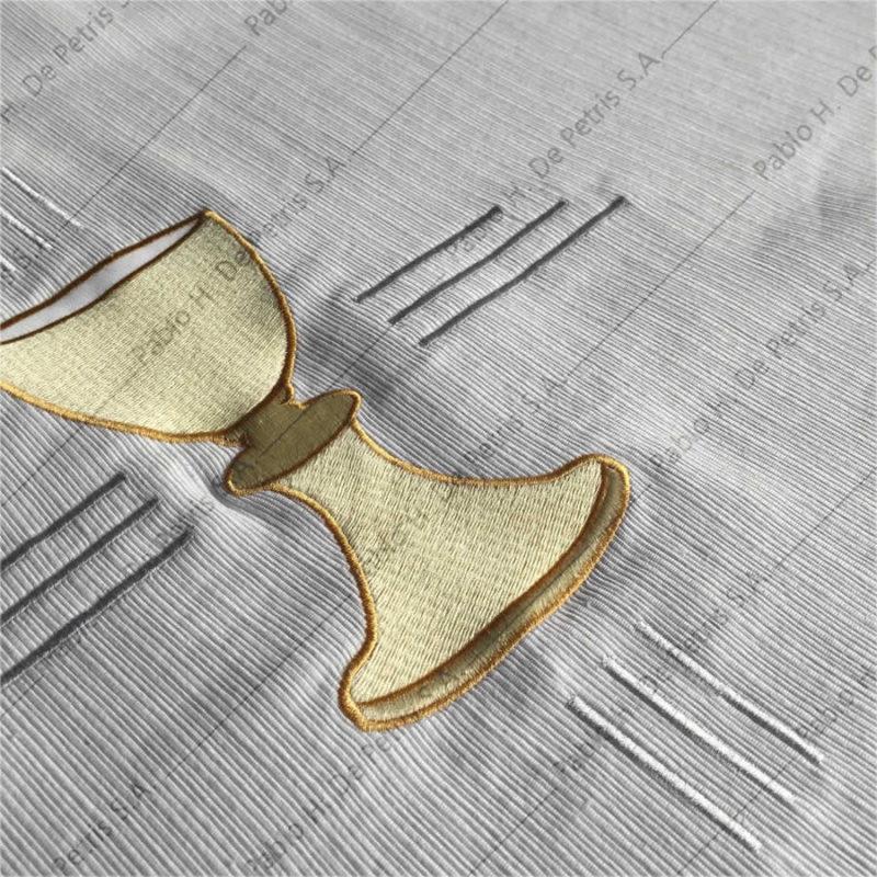 7203 - Mantel para altar