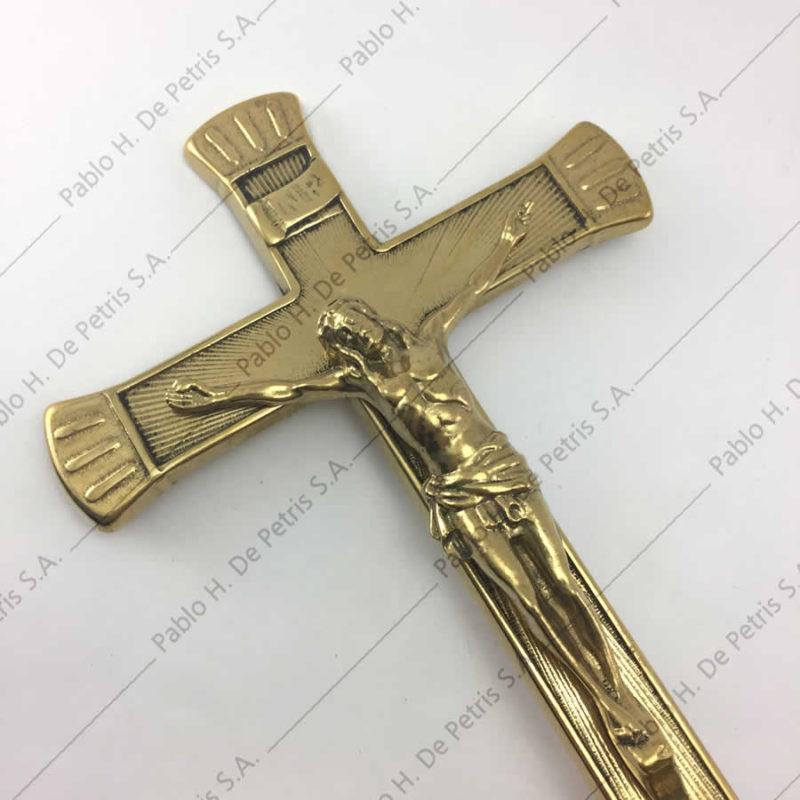B 521 - Cruz de Altar italiana