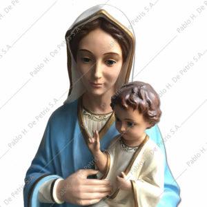 1023-2-Virgen-con-Niño