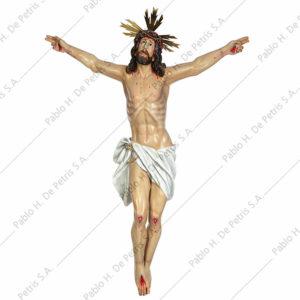 A284-Cristo