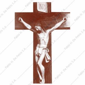 A527-Cristo