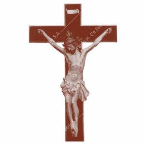 R455-Cristo